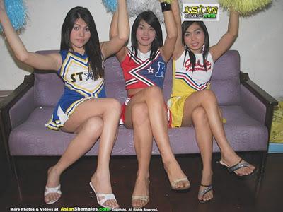 cheer-02