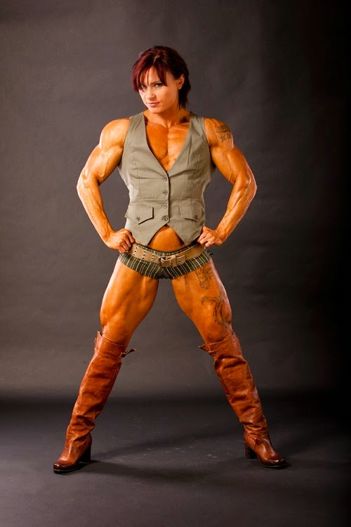 female-bodybuilders-3