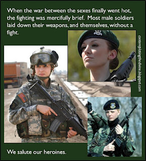 sc_caption_salute-our-heroines