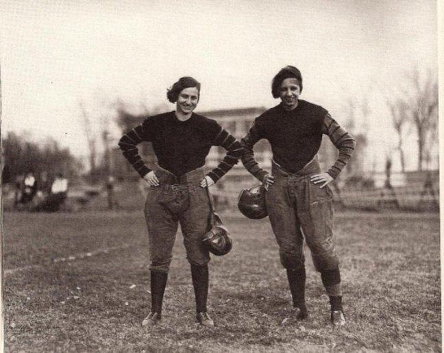 click_january_1940_womens_football_500jpg.jpeg__1072x0_q85_upscale.jpg