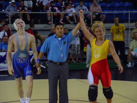 Image result for girls wrestling